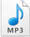 Default_MP3_file_Icon