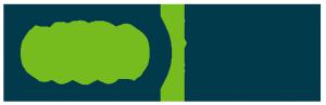 IMI-logo-01