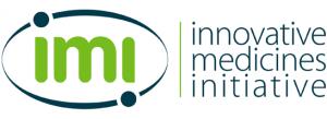 IMI-logo