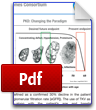 Polycystic Kidney Disease Outcomes Consortium (PKDOC)