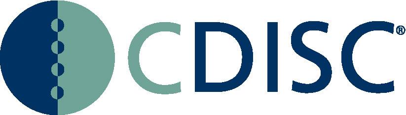 cdisc logo_circleR