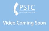 pstc_web_no