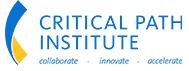 pr-c-path-logo