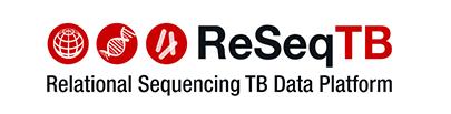 ReSeqTB_logo